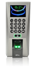 Access Control System Set