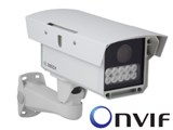 BOSCH VER-L2R1-2 Analog camera(540TVL)