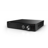 Rifatron HD4-176 16ch 720P Real-Time Recording DVR