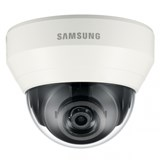Samsung SND-L6012P 2.0Megapixel HD Network Dome Camera