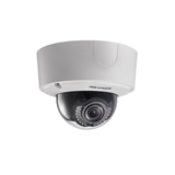HIKVISION DS-2CD4525FWD-IZ