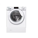 Candy CBUWD8514D-S 8kg/5kg 1400rpm Washer Dryer