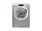 Candy GVW4118LWHCS 11kg/8.0kg 1400rpm Washer Dryer