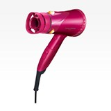 Tescom Negative Ions Hair Dryer 2000W NTID92
