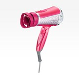 Tescom Negative Ions Hair Dryer 2000W NTID95