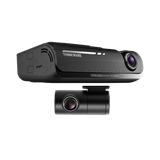 ThinkWare F770 Car Camcorder
