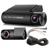 ThinkWare F800pro Car Camcorder