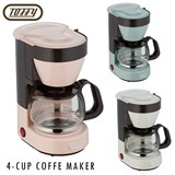 TOFFY Coffee Makers