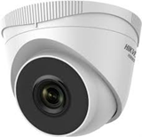 Hikvision HWI-T240H 4MP IP CAM
