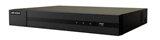 Hikvision HWN‐4104MH‐4P 4CH NVR