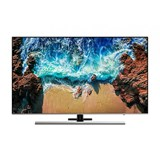 Samsung UE55NU8000 55Inch Smart LED TV