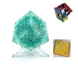 Pitcher Valentine Gear Cube Ice Green (limited edition)