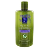 Kiss My Face - Big Body Conditioner (11 oz) 豐盈有機護髮素