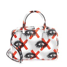 3d407fd862b8 PRADA DAINO ST. EYES INSIDE BAG - Mondo Luxury