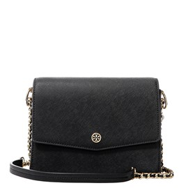960bc810da90 TORY BURCH ROBINSON CONVERTIBLE SHOULDER BAG