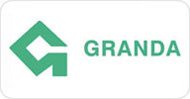 Granda Food and Wines Ltd