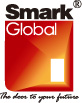 SmarkGlobal